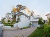Earlwood inner west groundcover landscaping and garden design by Bell Landscapes, Sydney.