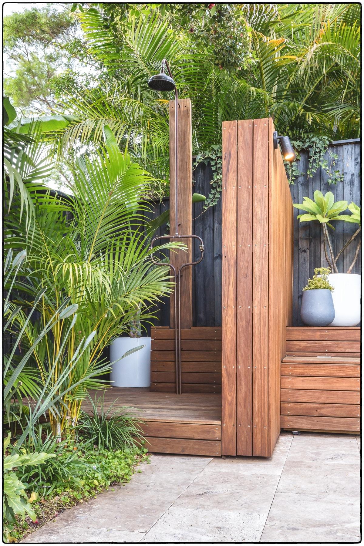 Garden Design Sydney (New)