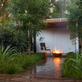 Garden installation service Sydney. Landscaping design and installation professionals - Bell Landscapes