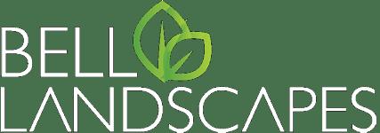 Bell Landscapes Logo